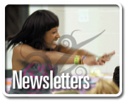 Zumba Shirrita Newsletters